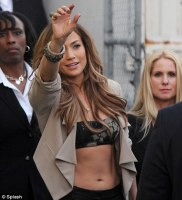 jennifer_lopez_blackberry_playbook