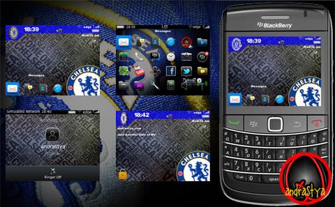 download tema chelsea untuk blackberry 8520
